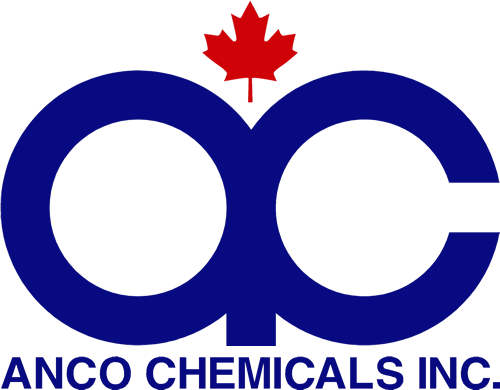 Anco Chemicals
