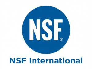 NSF International