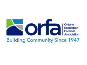 Ontario Recreation Facilities Association